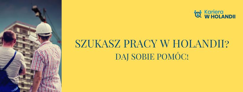 karierawholandii.pl
